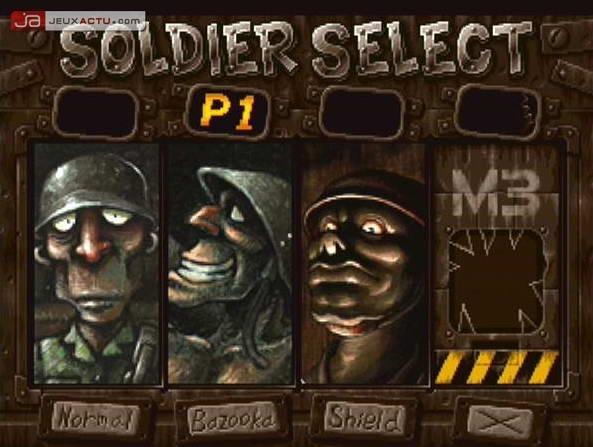 Matter slug game online free play