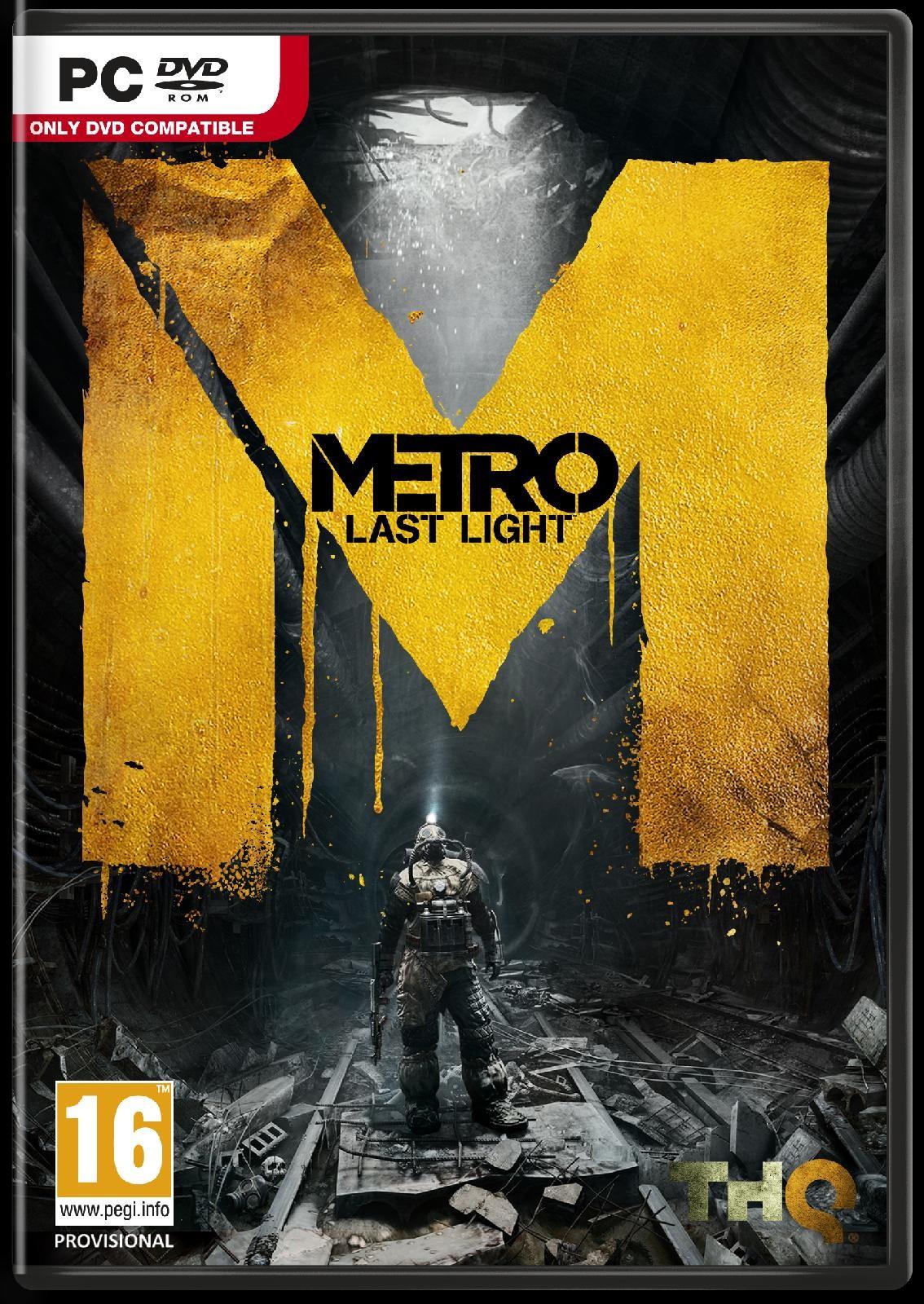 http://i.jeuxactus.com/datas/jeux/m/e/metro-last-light/xl/metro-last-light-jaquet-4fbe5b17776cd.jpg