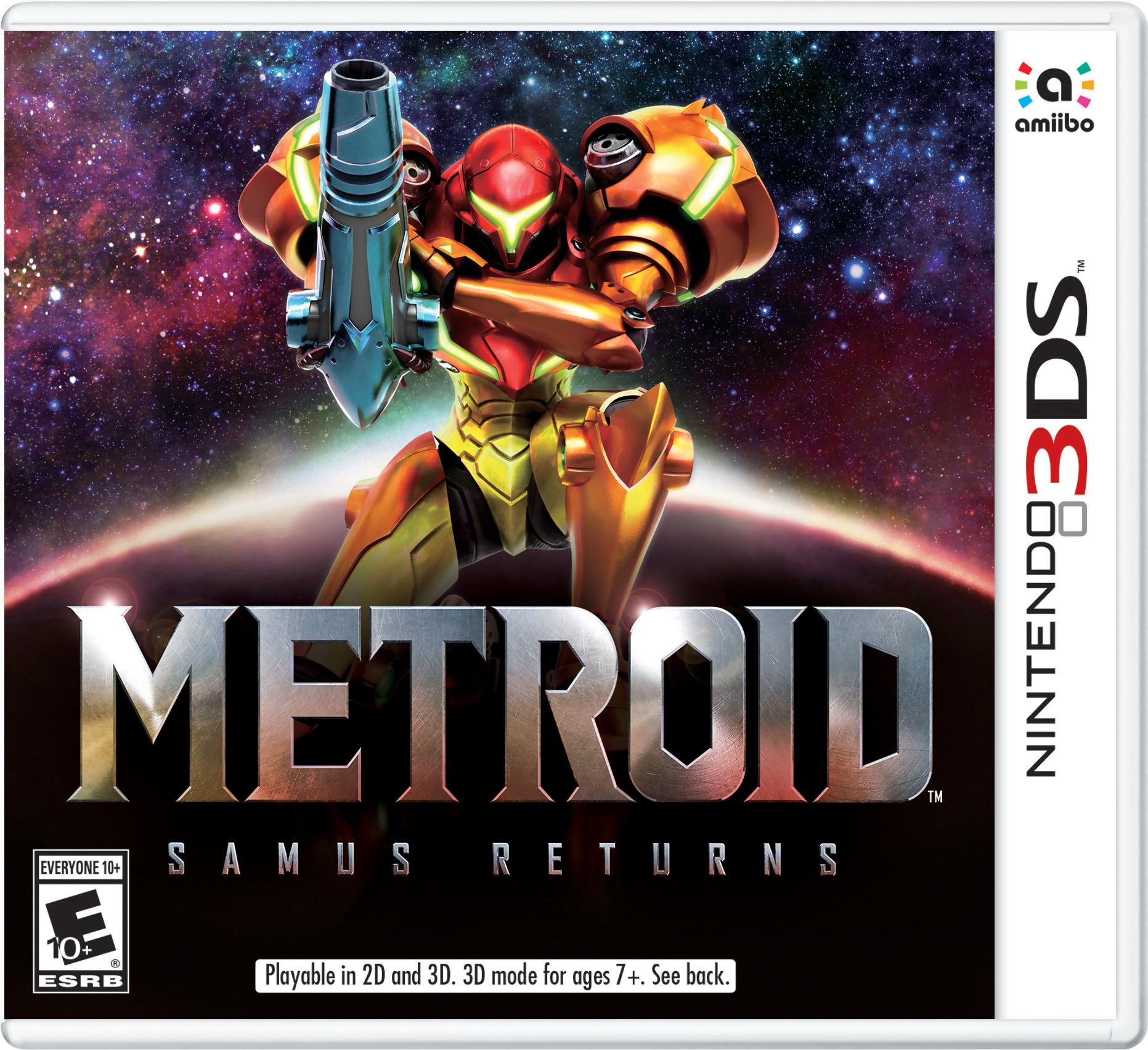 Les prochaines sorties - Page 23 Metroid-samus-returns-j-594107e49c412