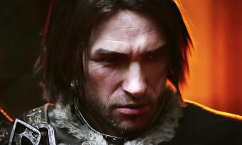 Shadow of War : le système de combat détaillé dans cette vidéo