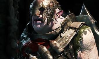 Shadow of War : trailer de gameplay du nouveau système de Némésis