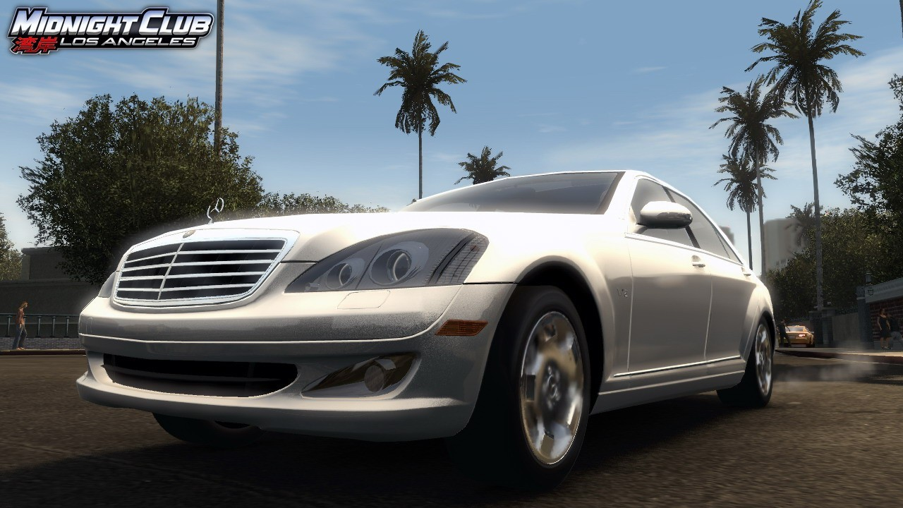 download rockstar games midnight club los angeles audi r8 free advpiratebay. Black Bedroom Furniture Sets. Home Design Ideas