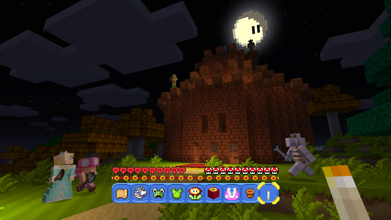 how to download minecraft modpacks 2017