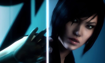 Mirror's Edge Catalyst : la vidéo de gameplay de la gamescom 2015