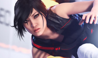 Mirror's Edge Catalyst : deux vidéos de gameplay