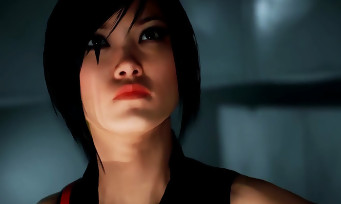 Mirror's Edge Catalyst : du gameplay inédit dans ce making of