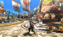 Monster Hunter 3 Ultimate : trailer
