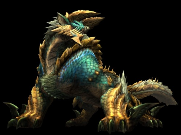 Ruine des Mirages - Rank S Monster-hunter-3-ultimate-50a609221ac7c