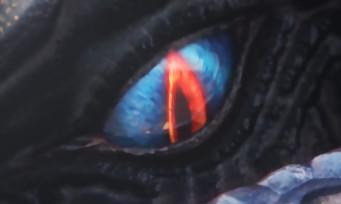 Monster Hunter Generations Ultimate : le jeu est dispo sur Switch, voici le trailer de lancement