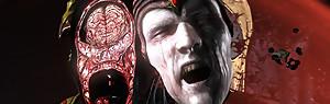 Mortal Kombat X : toutes les Fatalités secrètes en une seule vidéo