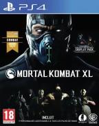 http://i.jeuxactus.com/datas/jeux/m/o/mortal-kombat-xl/p/mortal-kombat-xl-jaquette-56d60903e08f9.jpg