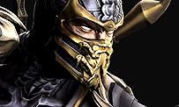 Mortal Kombat : un trailer de la réalité augmentée