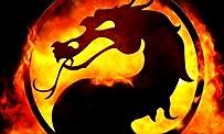 Mortal Kombat : les astuces en vidéo