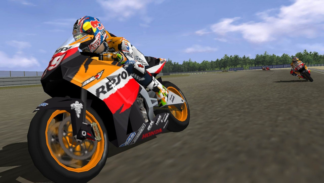 moto gp jeux ps4 motogp 2017 info video points table. Black Bedroom Furniture Sets. Home Design Ideas