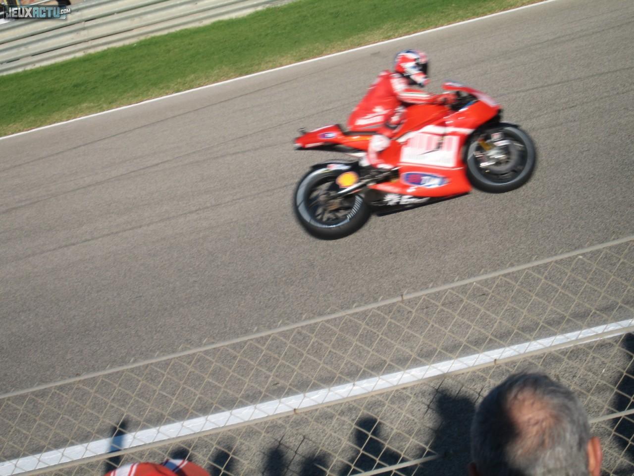 Motogp 2016 Pc Gameplay   MotoGP 2017 Info, Video, Points Table