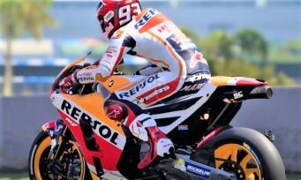 MotoGP 18 : une vidéo sur les secrets du développement du jeu