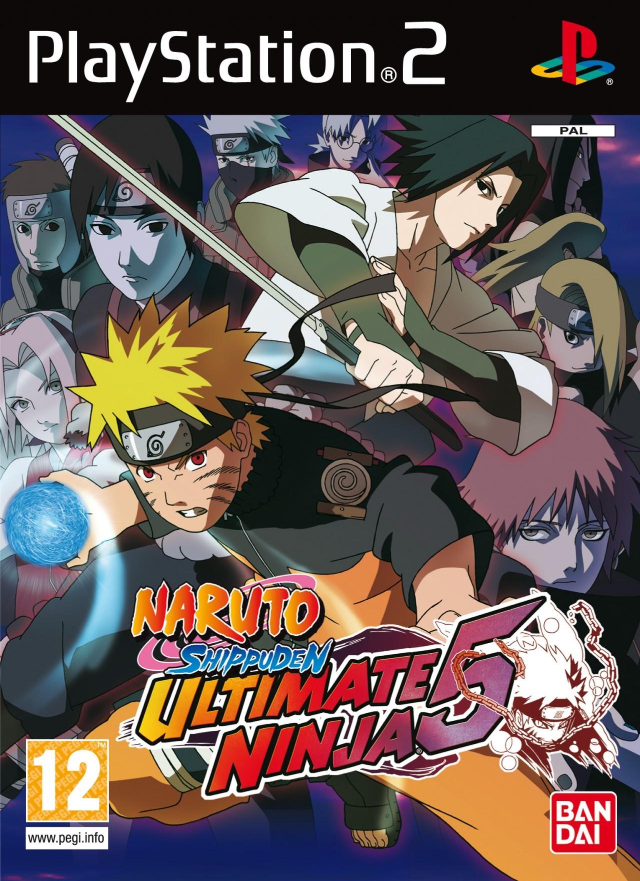 how to get sasuke in ninja online