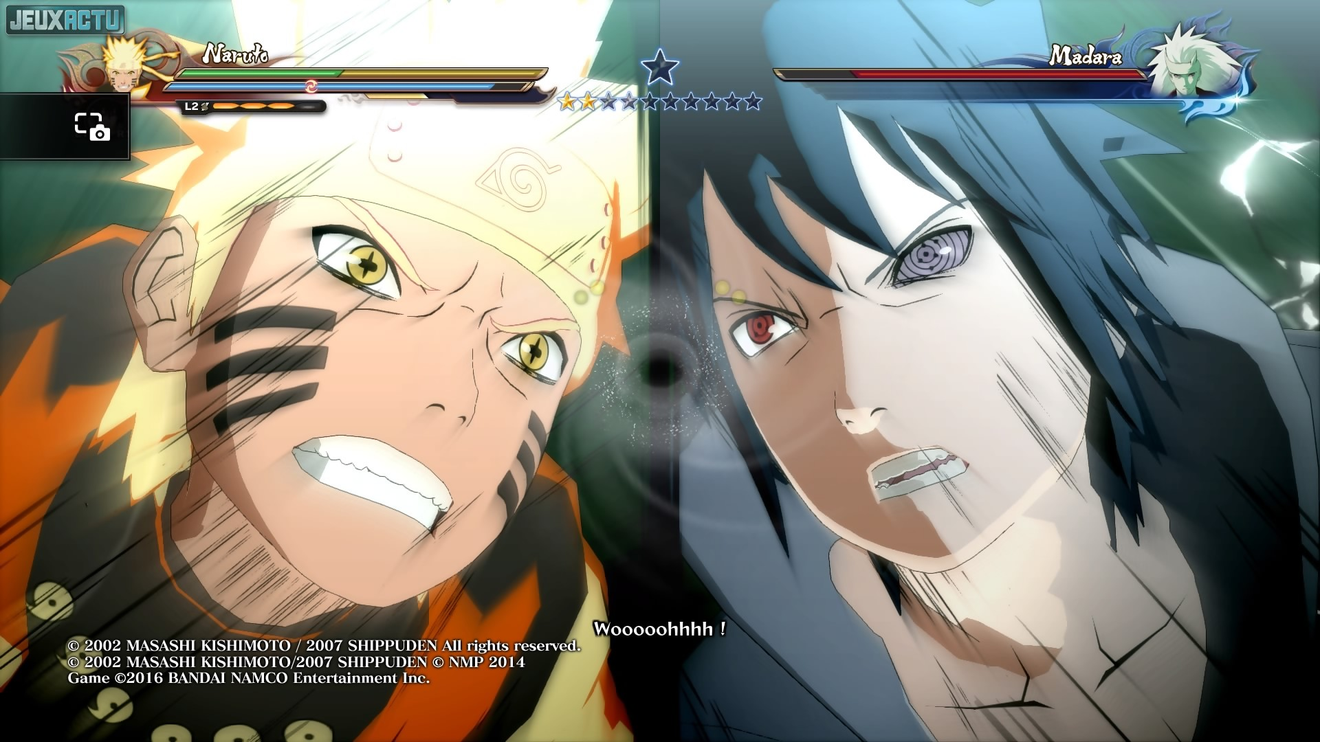 how to download naruto shippuden ninja storm 4