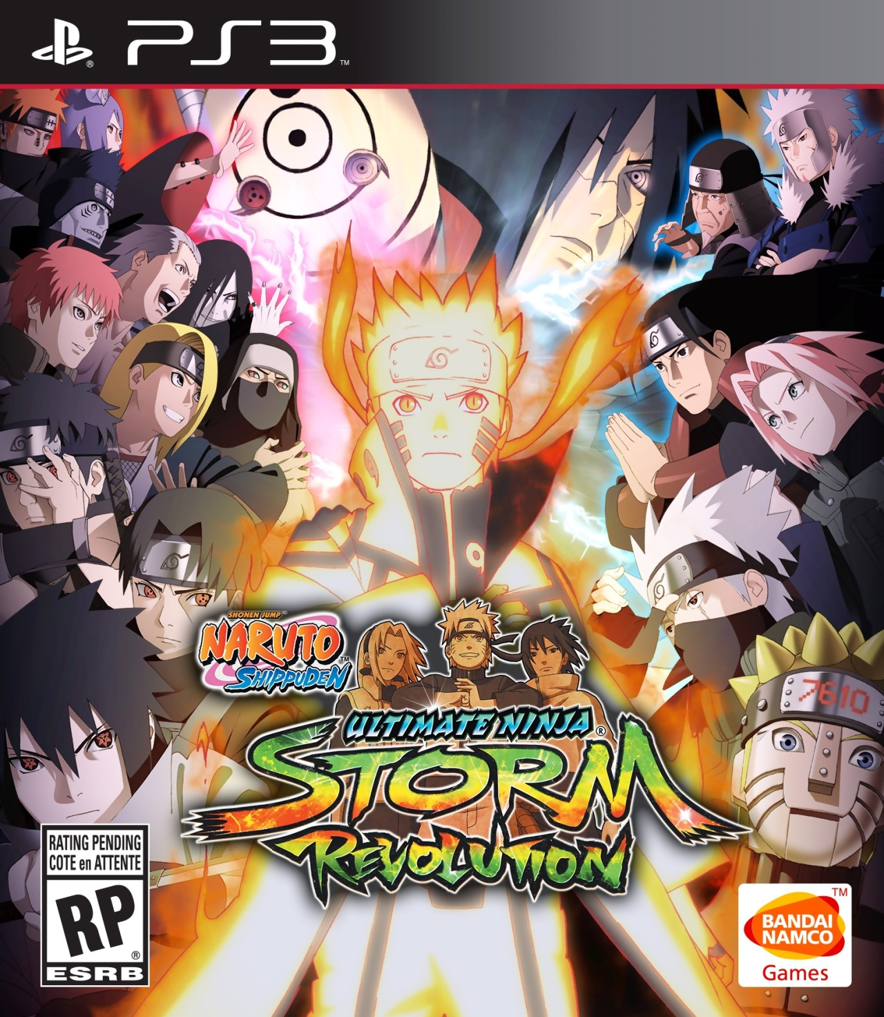 Naruto shippuden jeux porno