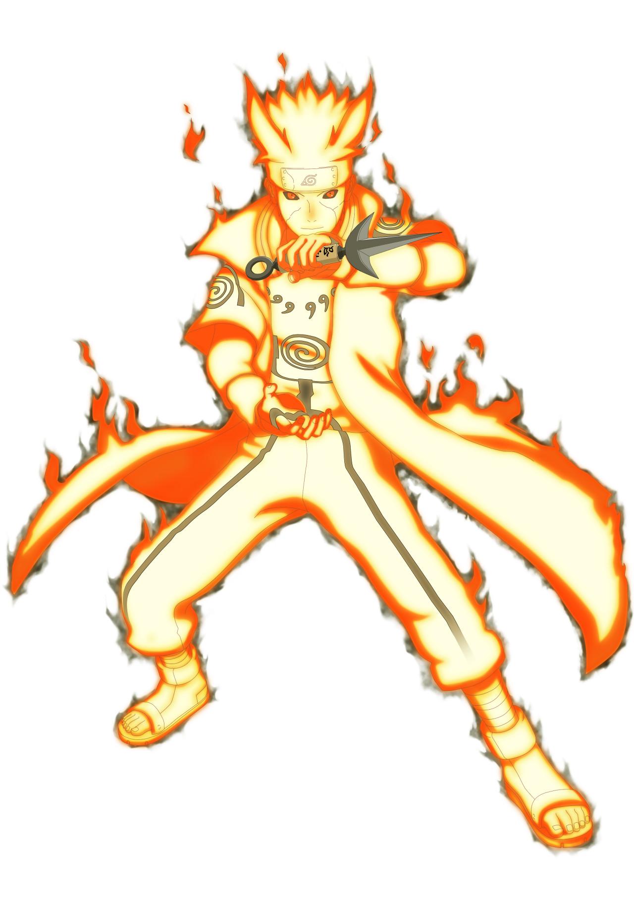 Naruto Shippuden Ultimate Ccafcd