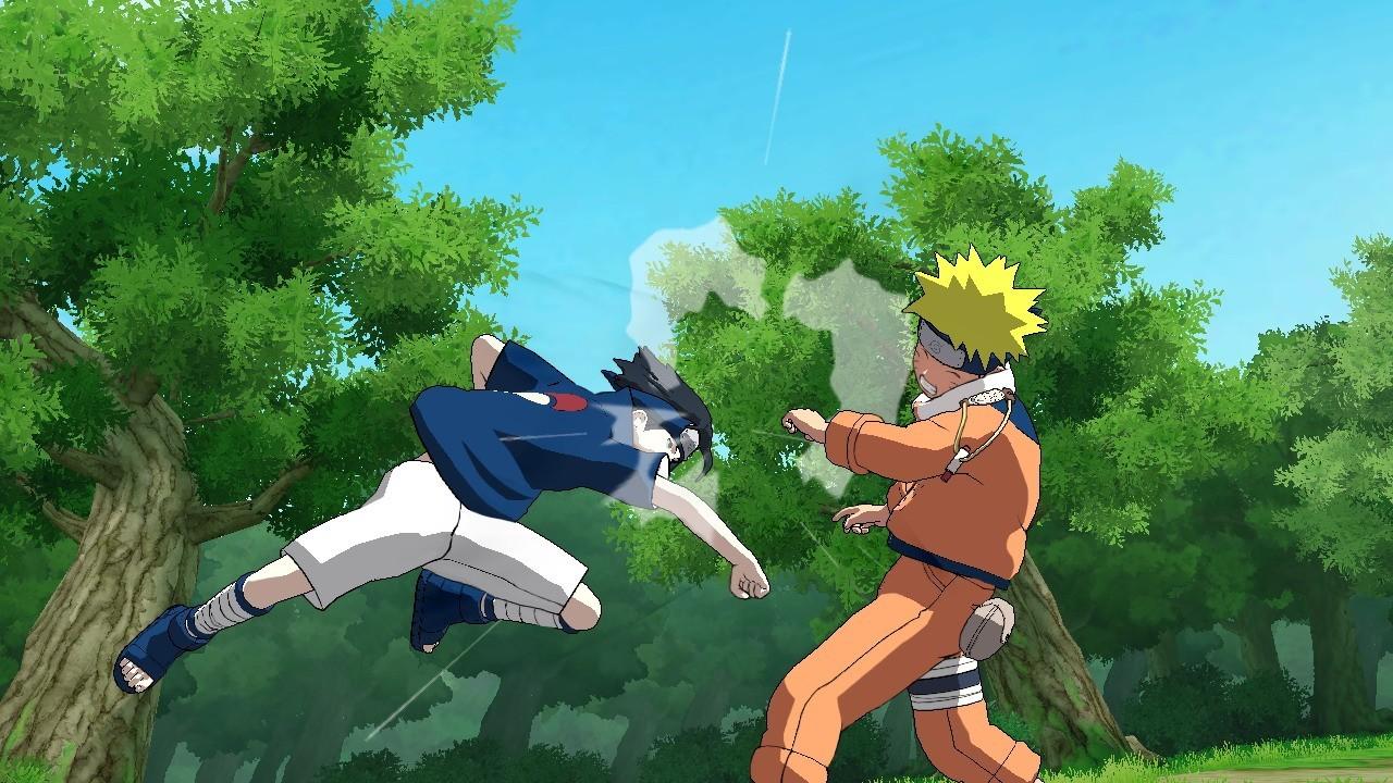Image que j'aime trop !  Blog de Naruto Ultime11