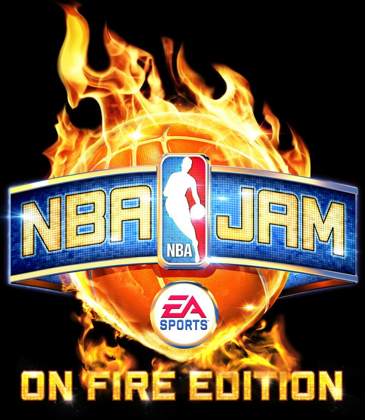 Nba 2k11 is the latest installment in the best selling and highest