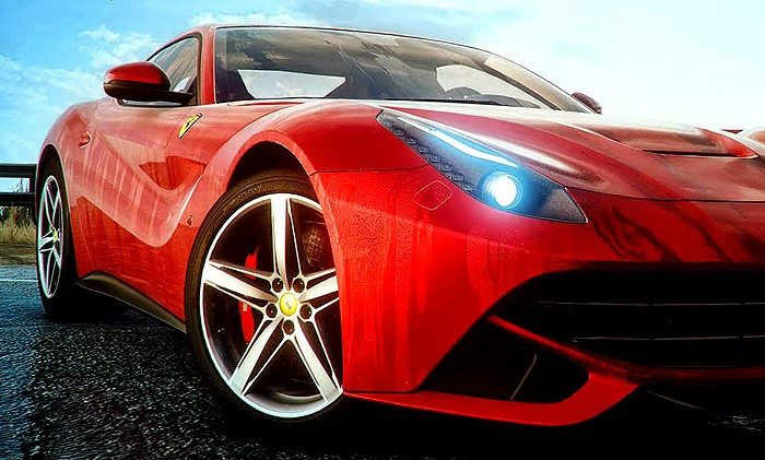 need for speed rivals pourquoi le jeu ne sortira pas sur wii u. Black Bedroom Furniture Sets. Home Design Ideas