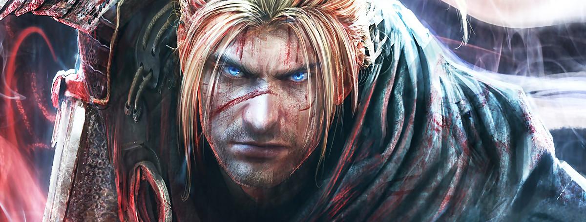 Test Nioh (PS4) : un Dark Souls sauce samouraï ?