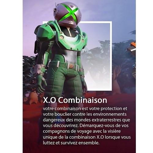 http://i.jeuxactus.com/datas/jeux/n/o/no-man-s-sky/l/no-man-s-sky-artwork-5b3cf77195d8c.jpg