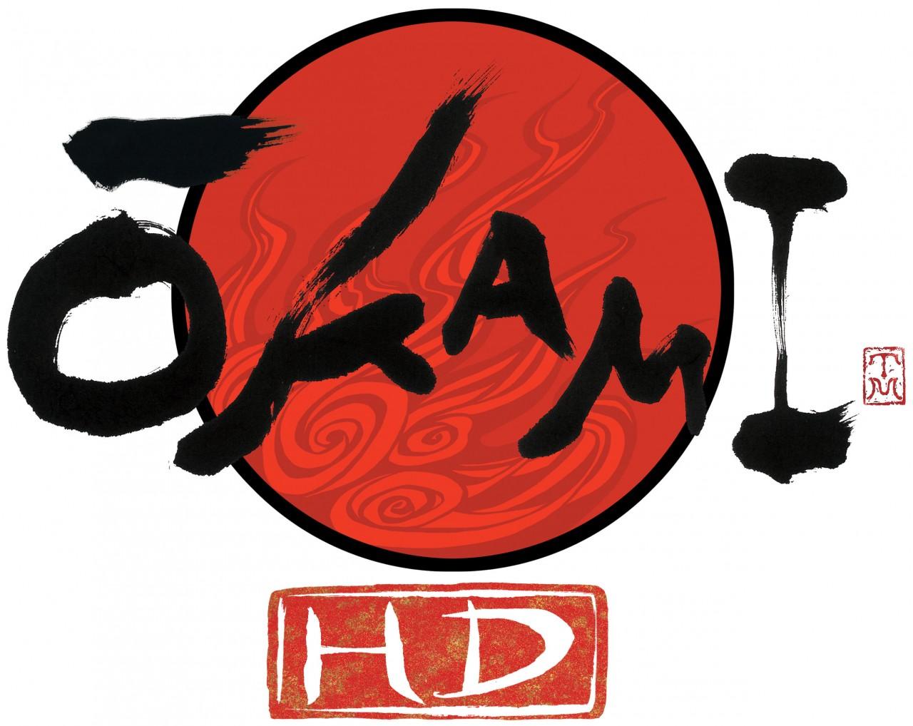 http://i.jeuxactus.com/datas/jeux/o/k/okami-hd/xl/okami-hd-artwork-4fe189c6b1270.jpg