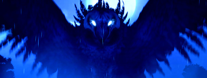 Test Ori and the Blind Forest sur Xbox One sur Xbox One