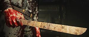 Outlast 2 : trailer avec une scène de torture et une douche de sang