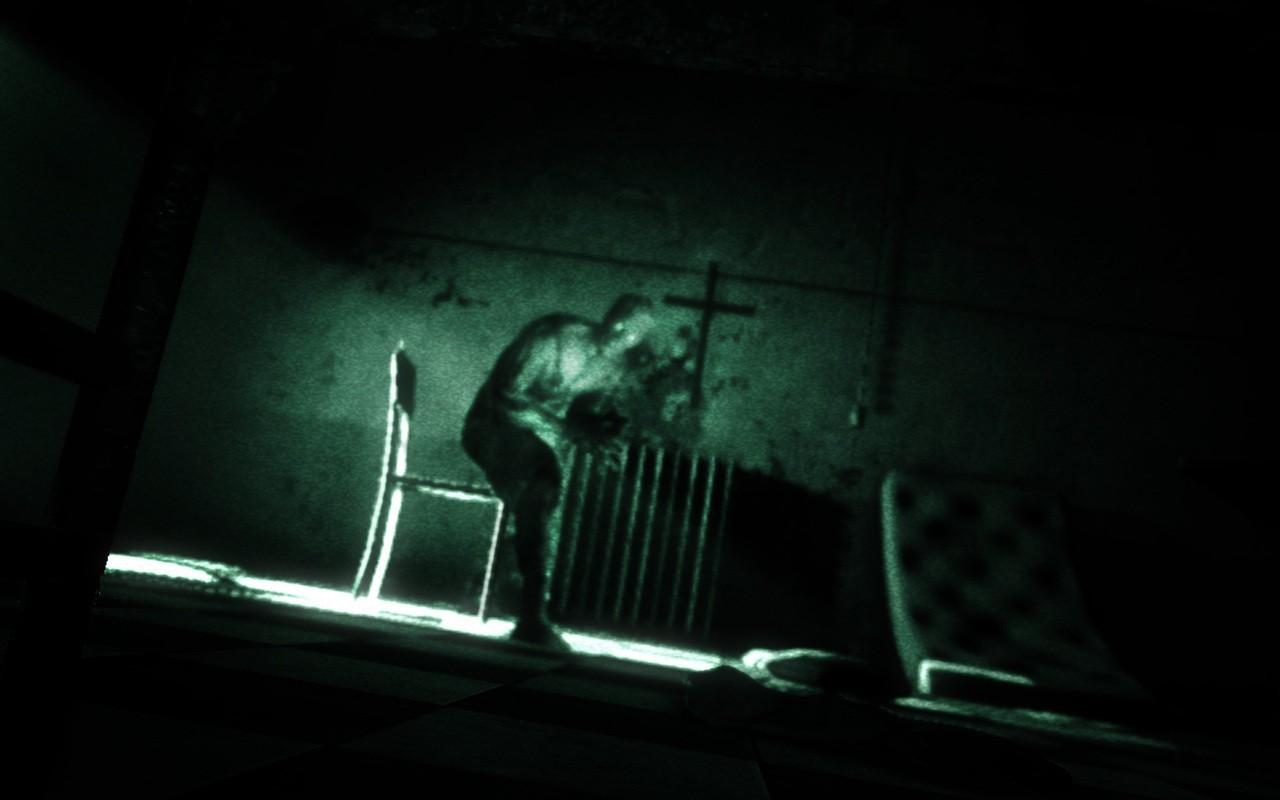 http://i.jeuxactus.com/datas/jeux/o/u/outlast/xl/outlast-51b9df683dda0.jpg