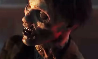 Overkill's The Walking Dead : un sublime et violent trailer, ça donne envie