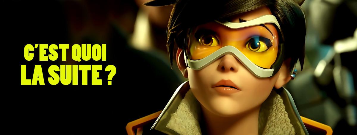 Overwatch : 2 ans déjà, qu'attendre pour la suite ?
