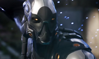 Paragon : trailer de gameplay sur PC