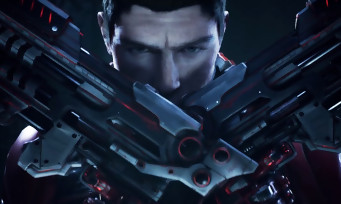 Paragon : duel au sommet entre les héros dans ce trailer