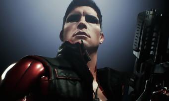 Paragon : première vidéo du prochain FPS d'Epic Games !