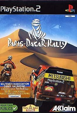 paris dakar rally. Black Bedroom Furniture Sets. Home Design Ideas