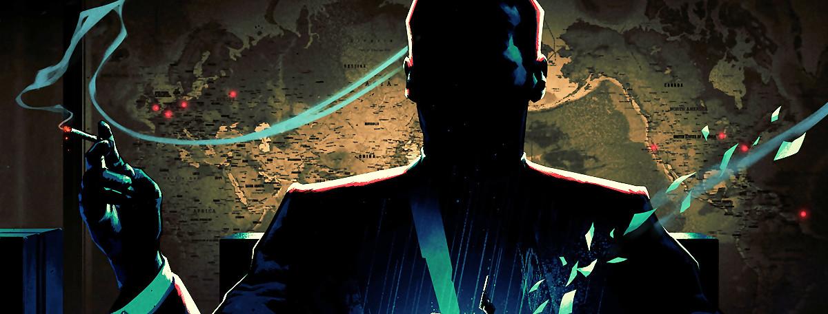 Phantom Doctrine : on a joué à ce XCOM-like en pleine guerre froide