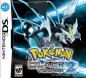 Pokémon Black White 2