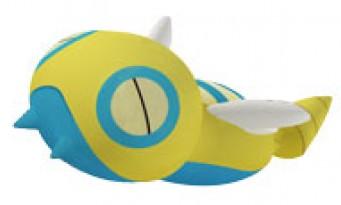 Pok mon donjon myst re les portes de l 39 infini - Pokemon donjon mystere porte de l infini ...