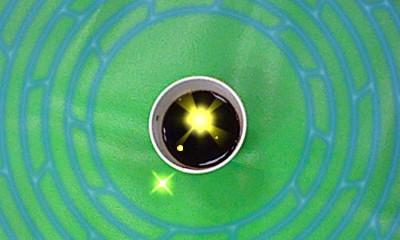 Pok mon donjon myst re les portes de l 39 infini - Pokemon donjon mystere les portes de l infini evolution ...