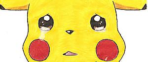Pokémon GO : un premier mort à cause du jeu