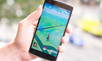 Nintendo : le Président veut que les applications mobiles rapportent grave