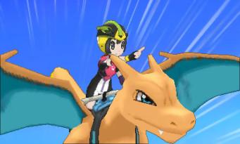 Pokémon Ultra-Soleil