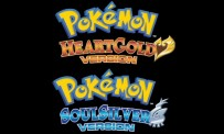 Pokmon HeartGold / Pokmon SoulSilver - Trailer