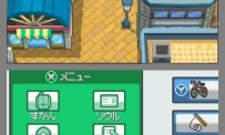 Pokmon Version Or HeartGold