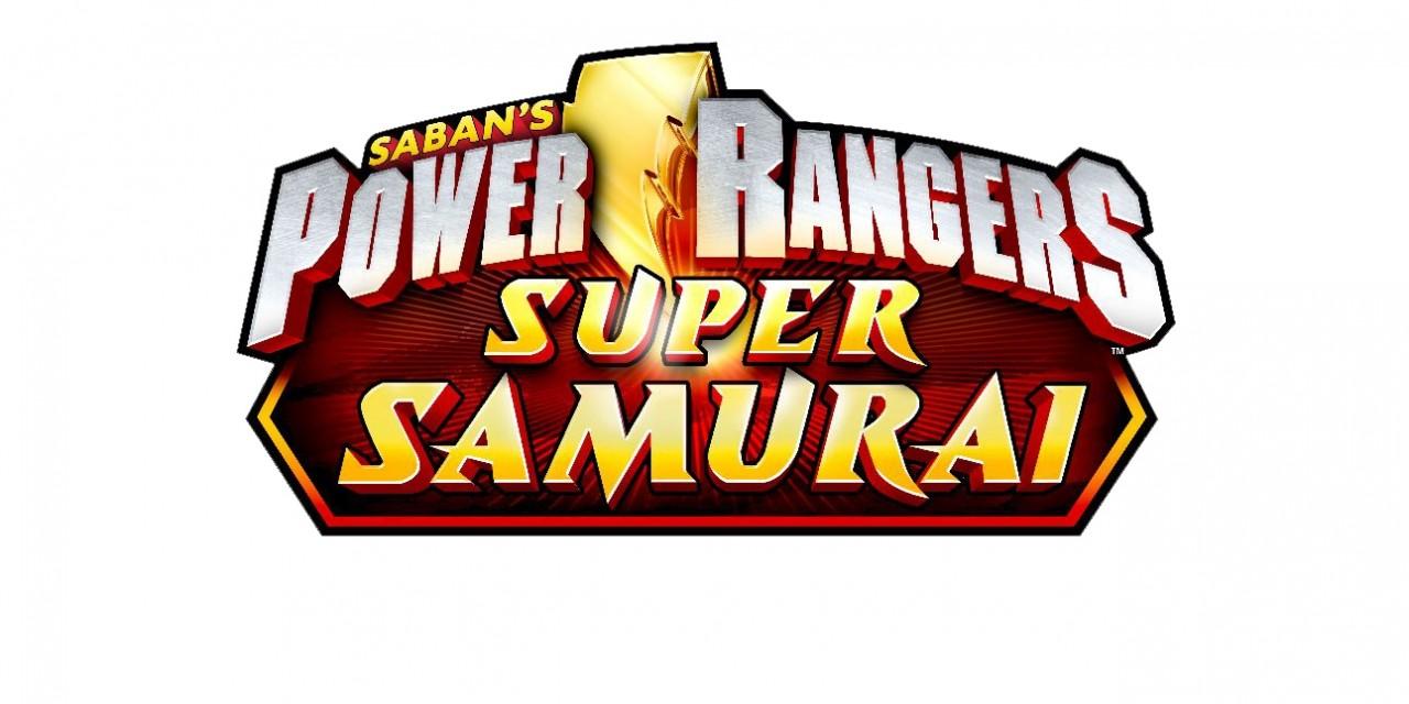 Artworks power rangers super samurai - Jeux de power rangers super samurai ...