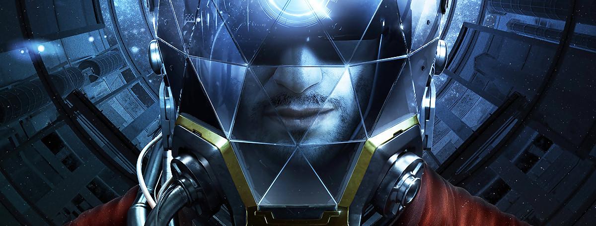 Test PREY : n'attendez plus Half-Life 3, jouez à ce jeu !